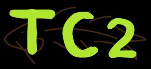 tc2 logo